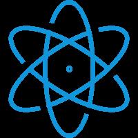 聚合快捷登录中转API-自助式免费申请